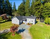 Primary Listing Image for MLS#: 1635905