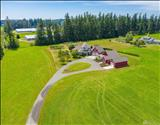 Primary Listing Image for MLS#: 1639805