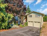 Primary Listing Image for MLS#: 1661905