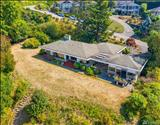 Primary Listing Image for MLS#: 1662505