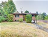 Primary Listing Image for MLS#: 1664305