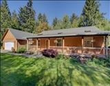Primary Listing Image for MLS#: 1670505