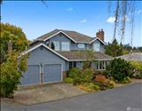 Primary Listing Image for MLS#: 1682505