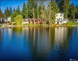 Primary Listing Image for MLS#: 1684605