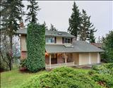 Primary Listing Image for MLS#: 168705