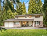 Primary Listing Image for MLS#: 1717705