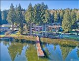 Primary Listing Image for MLS#: 1722505