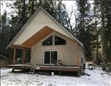 Primary Listing Image for MLS#: 1732505
