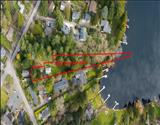 Primary Listing Image for MLS#: 1749905