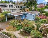 Primary Listing Image for MLS#: 1752505