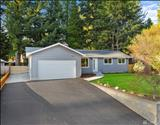 Primary Listing Image for MLS#: 1755005