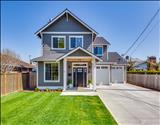 Primary Listing Image for MLS#: 1755705