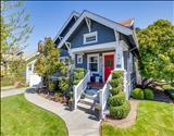 Primary Listing Image for MLS#: 1759905