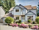 Primary Listing Image for MLS#: 1794805