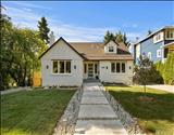 Primary Listing Image for MLS#: 1797505