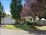 Primary Listing Image for MLS#: 1802905
