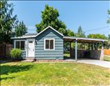 Primary Listing Image for MLS#: 1803905