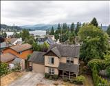 Primary Listing Image for MLS#: 1804305