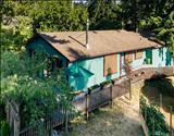 Primary Listing Image for MLS#: 1809305