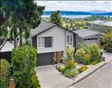 Primary Listing Image for MLS#: 1812505
