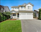 Primary Listing Image for MLS#: 1814405