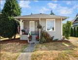 Primary Listing Image for MLS#: 1818505