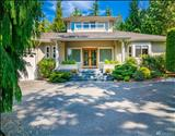 Primary Listing Image for MLS#: 1819305