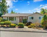 Primary Listing Image for MLS#: 1833405