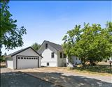 Primary Listing Image for MLS#: 1834805