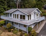Primary Listing Image for MLS#: 1849405