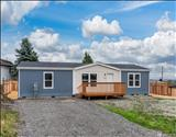 Primary Listing Image for MLS#: 1856805