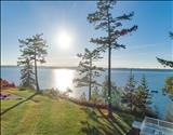 Primary Listing Image for MLS#: 1543606