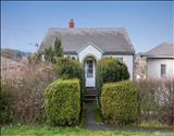 Primary Listing Image for MLS#: 1554506