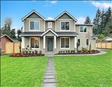 Primary Listing Image for MLS#: 1562806