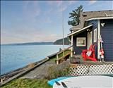 Primary Listing Image for MLS#: 1563606