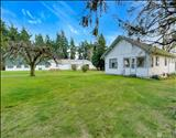 Primary Listing Image for MLS#: 1570406