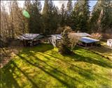 Primary Listing Image for MLS#: 1572006