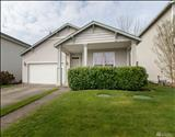 Primary Listing Image for MLS#: 1587006