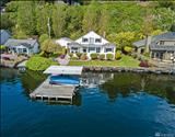 Primary Listing Image for MLS#: 1594806