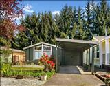 Primary Listing Image for MLS#: 1596606