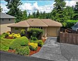 Primary Listing Image for MLS#: 1625306
