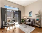 Primary Listing Image for MLS#: 1625506
