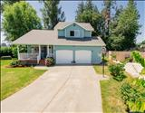 Primary Listing Image for MLS#: 1631306