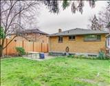 Primary Listing Image for MLS#: 1633506