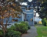 Primary Listing Image for MLS#: 1638606