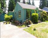 Primary Listing Image for MLS#: 1640706