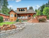 Primary Listing Image for MLS#: 1641506