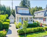 Primary Listing Image for MLS#: 1643206