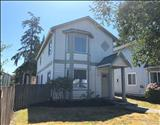 Primary Listing Image for MLS#: 1648306