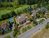 Primary Listing Image for MLS#: 1649006